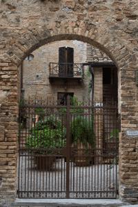 Toskana 2013