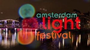 Amsterdam-Light-Festival 2017/2018