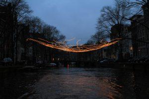 City Gazing - Justus Bruns & Mingus Vogel